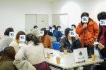 <b>新潟市で、300回目「20代30代朝活」を開催しました(゚∀゚)</b>