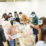 <b>2021年3月イベント参加者の声②</b>
