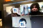 <b>2/5(金)「県外出身オンライン飲み会」を開催しました(^O^)</b>