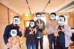 <b>2021年3月イベント参加者の声①</b>