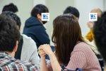 <b>新潟市で、302回目「20代30代朝活」を開催しました♪</b>
