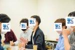 <b>新潟市で、304回目「20代30代朝活」を開催しました♪</b>