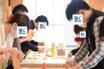 <b>新潟市で、5/23(日)に「ものづくりワークショップ」を開催しました♪</b>