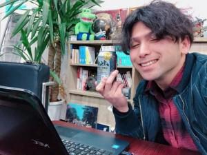 ディズニー好きオンライン飲み会-20210122-e1611320172743
