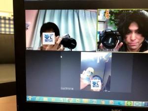 写真好きオンライン飲み会20201107②-e1604707591241