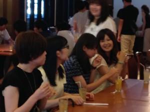 2015/8/9 朝活3