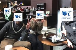 2016-10-22アラハタ②