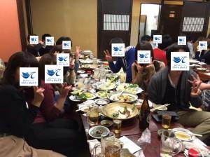 20160305_20代飲み会5