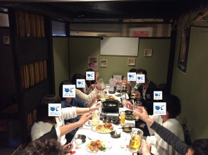 20160506_1人初参加飲み会1