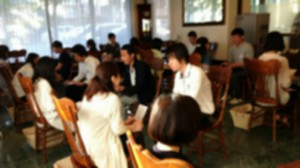 20160508_婚活イベント