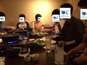 20160520_1人・初参加飲み会3