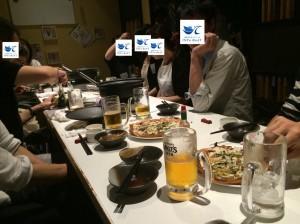 20160610_1人初参加飲み会2