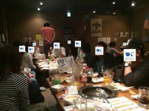 20160611_20代30代肉会2