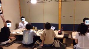 20160615_平日飲み会2