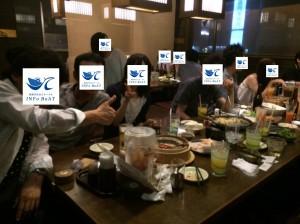 20160625_30代40代飲み会1