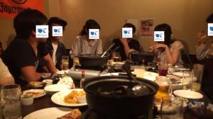 20160819_1人初参加飲み会2