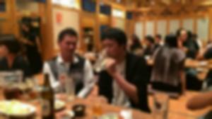 20160924_30代40代飲み会2