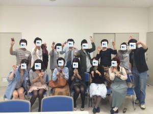 20161016_人狼ゲーム1