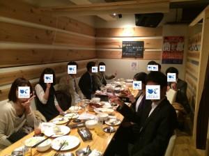 20161021_1人初参加飲み会1