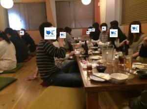 20161029_30代40代飲み会2
