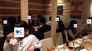 20161102_平日飲み会2