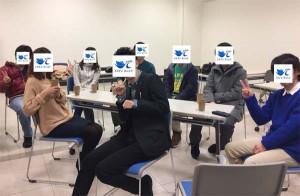2017-12-2【Biz活】1