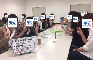2017-6-4【朝活】2