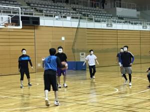 20170317_バスケ2