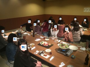 20170325_友達作ろう飲み会2