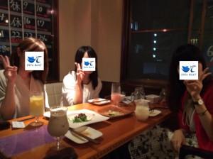 20170609_女子会1