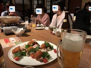 20170609_1人初参加飲み会3