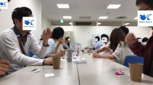 20170611_朝活2