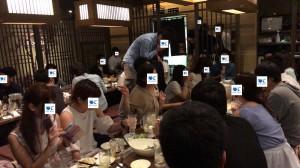 20170701_20代30代飲み会3