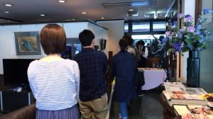 20170702_恋活パーティー2