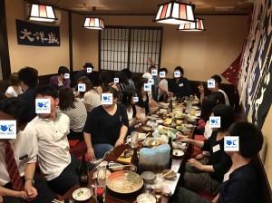 20170722_納涼会2