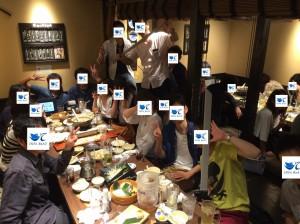 20170916_アニメ飲み会1