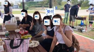 20170918_女性500円BBQ1