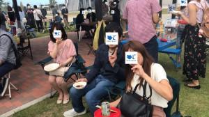 20170918_女性500円BBQ2