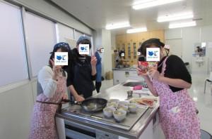 20171203_料理イベント1