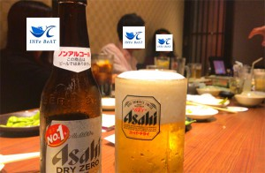 2018-10-12【1人初参加飲み会】2