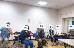 2018-10-13【ビズトーク】2