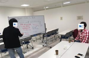 2018-2-17【ビズトーク】