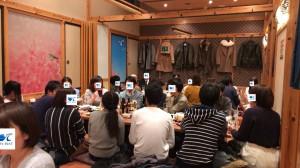 20180203_アニメ・マンガ好き飲み会2