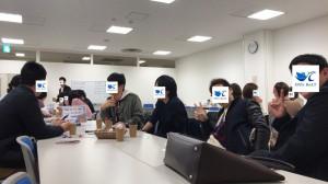 20180211_20代30代朝活2