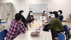 20180225_20代30代朝活2