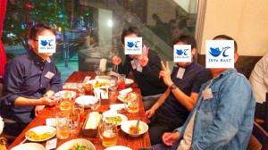 20180526_30代40代飲み会2