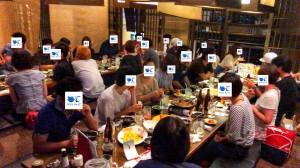 20180728_30代40代飲み会2