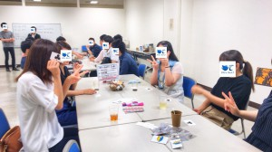 20180805_20代30代朝活1