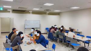20181118_20代30代朝活2