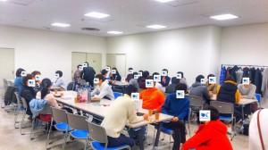 20181125_20代30代朝活2